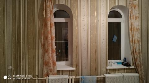 Двухкомнатная квартира Карла Маркса 15 5/5эт. - Фото 2