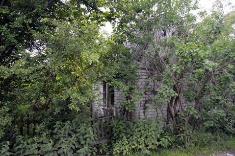 Купить участок под строительство дома - Фото 3