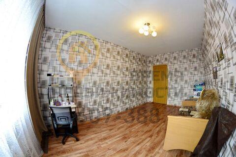 Продам 3-к квартиру, Новокузнецк г, улица Ленина 89 - Фото 3