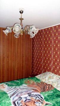 Купить квартиру в пригороде Калининграда - Фото 5