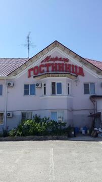 Продажа гостиницы по ул. Ольгинская,1 - Фото 4