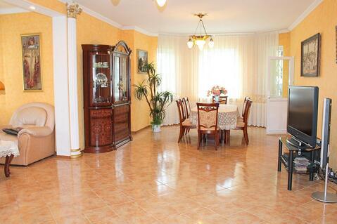 Дом 400 м2 на участке 12 соток в жилой деревне Жостово, 19 км от МКАД . - Фото 2