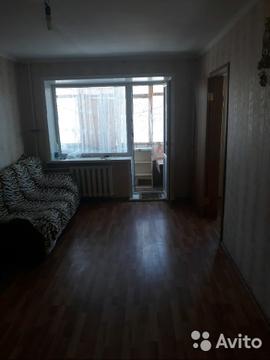 Квартиры, ул. Титова, д.7 к.4 - Фото 2