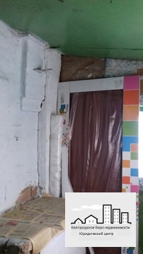 Продажа части жилого дома в городе - Фото 4