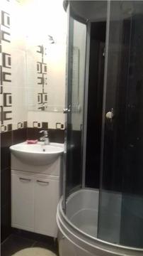 1 комнатная квартира ул.Республики, 175 - Фото 4