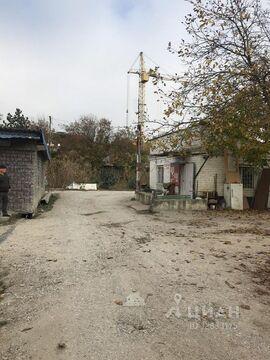 Продажа гаража, Ессентуки, Ул. Октябрьская - Фото 2