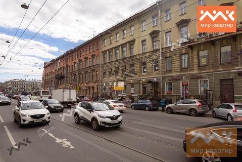 Продается коммерческое помещение, Владимирский - Фото 2