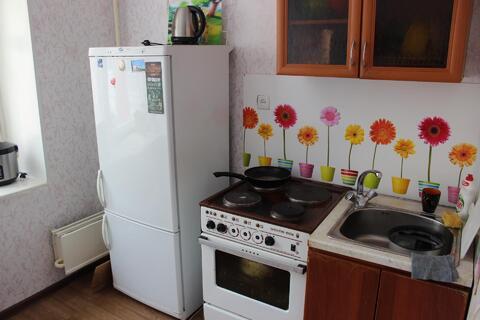 1-к квартира в Орбите. Петрозаводская 29 - Фото 5