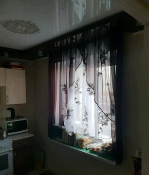 2-к квартира, 54 м2, 9/9 эт. Комсомольский проспект, 34а - Фото 3
