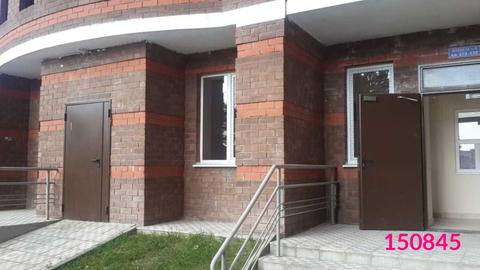 Продажа квартиры, Троицк, м. Бунинская аллея, Городская улица - Фото 5