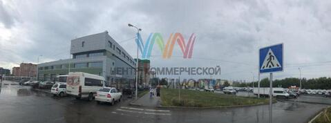 Аренда офиса, Уфа, Ул. Маршала Жукова - Фото 5