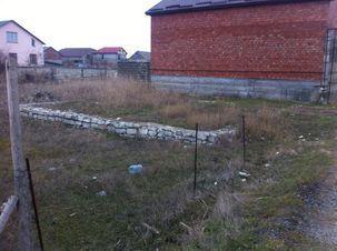 Продажа участка, Махачкала, Улица Талгинская - Фото 1