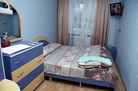 Сдам квартиру на Советской 5 - Фото 1
