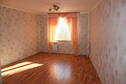 1 комнатная квартира в г.Рязани, ул.4 линия , дом 66 - Фото 1