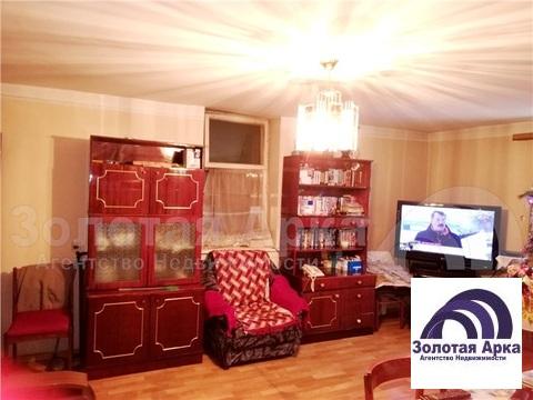 Продажа дома, Крымск, Крымский район, Ул. Маяковского - Фото 4