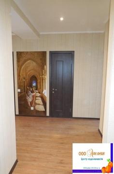 Продается 2-комнатная квартира, Простоквашино - Фото 2