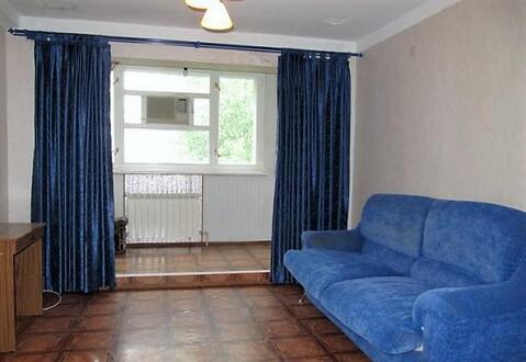 Продам 1 ком квартиру у\п ул Панагюриште.8 - Фото 1