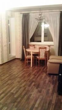 3-комнатная квартира в кирпичном доме на ул.Столярова - Фото 3