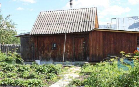 Продажа дачи, Мичуринец-2, Тюменский район, Ул Водопроводная - Фото 3