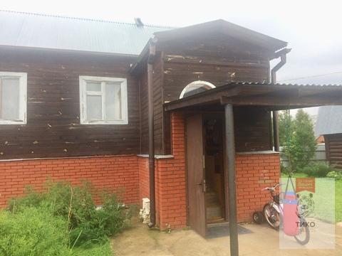 Дом в деревне со всеми удобствами - Фото 3
