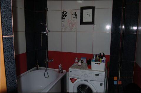 2-я квартира, 47.40 кв.м, 4/4 этаж, , Космическая ул, 2100000.00 . - Фото 2