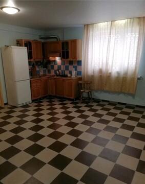 3-к кв. в частном 3 этажном доме возле Зеленограда - Фото 5