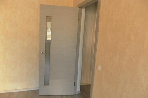 2-х комнатная квартира в Муриково - Фото 3