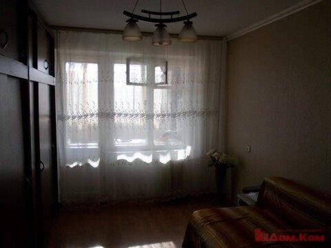 Продажа квартиры, Хабаровск, Ул. Яшина - Фото 5