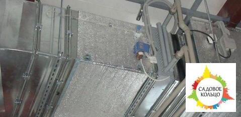 Производственное помещение/ автотехцентр, 900 м. двухэтажное здание, - Фото 5