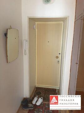 Квартира, ул. Комсомольская Набережная, д.21 - Фото 4
