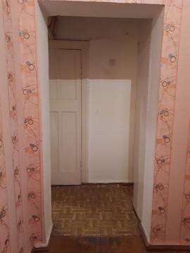 Продаём 2 –х квартиру 57 кв.м. г. Керчь - Фото 4