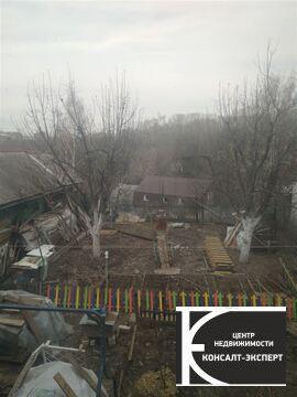 Продажа дома, Казань, Ул. Газонная 1-я - Фото 4