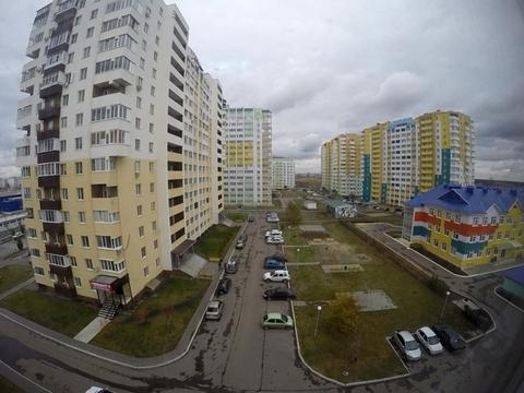 Продаётся 1 комн. квартира по ул. Светлая 8 (без вложений) - Фото 4