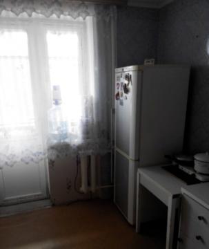Аренда квартиры, Симферополь, Ул. Киевская - Фото 2