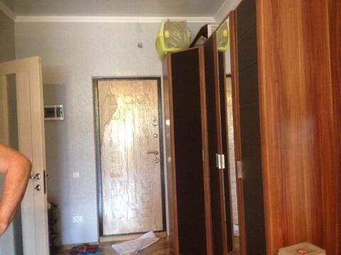 2 ком. с ремонтом в Сочи в готовом доме с документами - Фото 5