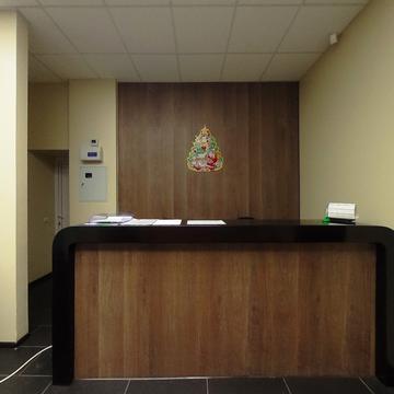 Коммерческая недвижимость, ул. 3-я Курская, д.25 - Фото 2