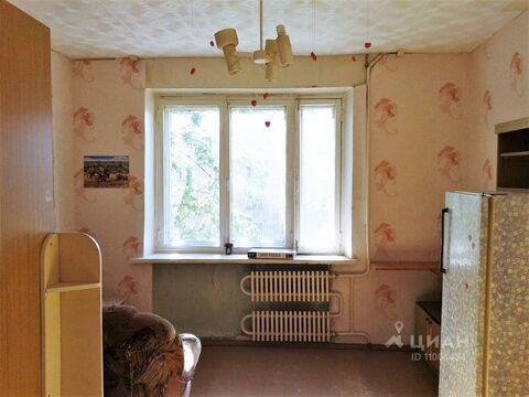 Продажа комнаты, Великий Новгород, Ул. Щусева - Фото 1