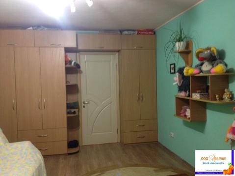 Продается крупногабаритная 2-комнатная квартира, Простоквашино - Фото 2