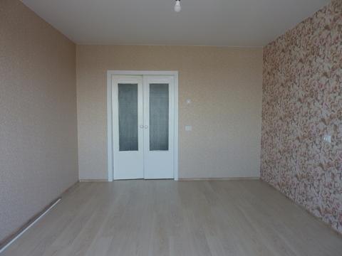 Продается 1-квартира на 4/5 панельного дома по ул.Победы - Фото 1