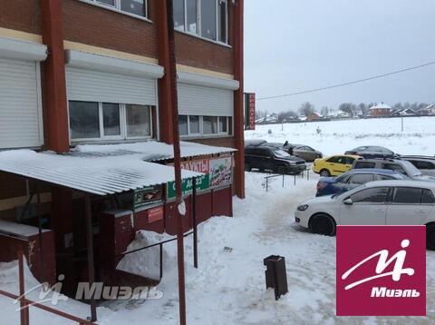 Продажа коммерческой недвижимости во Внииссок - Фото 4