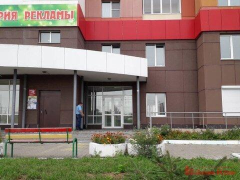 Аренда псн, Хабаровск, Павла-Морозова 113 - Фото 1