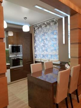 Продажа квартиры, Красноярск, Ул. Щорса - Фото 4