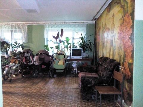 Продаю комнату в общежитии пос. Новосиньково д. 32 - Фото 2