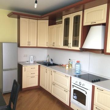 Продажа Большой 2-х комнатной квартиры - Фото 2