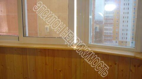 Продается 1-к Квартира ул. А. Дериглазова пр-т - Фото 2