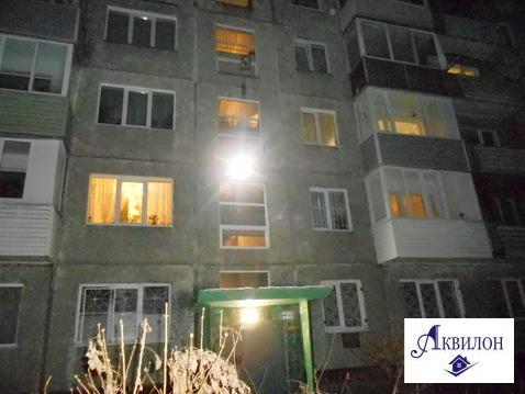 Сдам 2-комнатную квартиру на Стальского - Фото 1