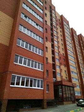 Продам 1 комн квартиру на ул. Семчинская 11 к 2
