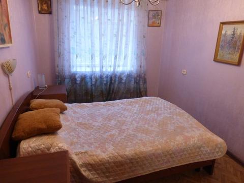 Аренда квартиры, Обнинск, Ул. Аксенова - Фото 2