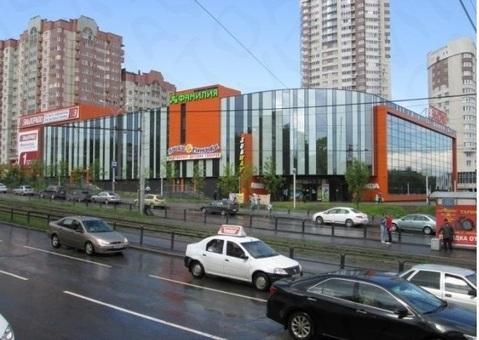 Продажа торгового центра город Екатеринбург 29 700 метров - Фото 1