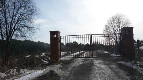 Участок, Поливаново - Фото 5